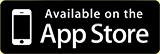Autospark on App Store