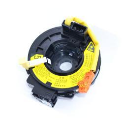 Airbag Spiralkabel Lenkwickelfeder Frühling