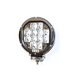LED Auxiliary Scheinwerferlicht